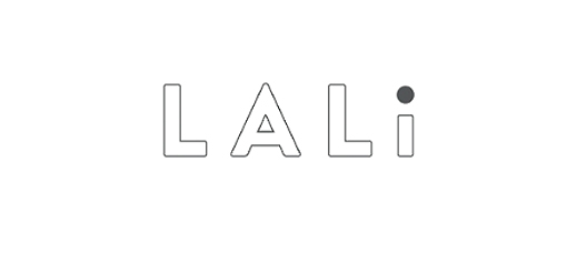 Lali Kids