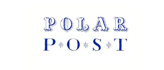 Polar Post