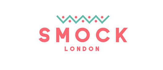 Smock London